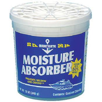 Marikate Moisture Absorber 12oz Mk6912