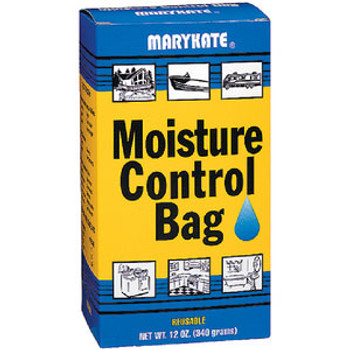 Marikate Moisture Control Bag Mk7112