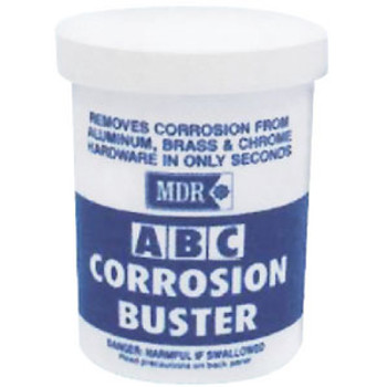 MDR ABC Corrosion Buster MDR200