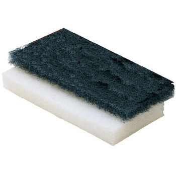 Shurhold Fine Scrubber Pad (2 Pack) 1701