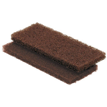 Shurhold Coarse Scrubber Pad (2 Pack) 1703