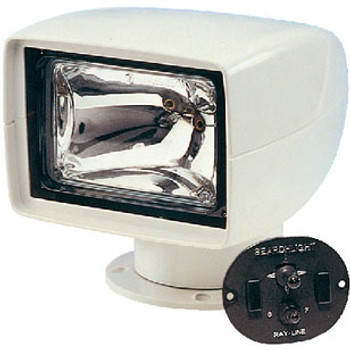 Jabsco 146Sl Remote Control Searchlight Sv-60080-0012