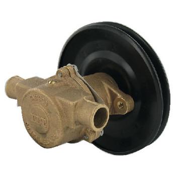 """Jabsco Engine Cooling Pump 1"""" 188400010"""