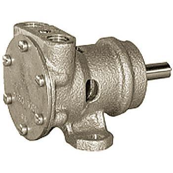 Jabsco Engine Cool.Pedestal Pump 27600001