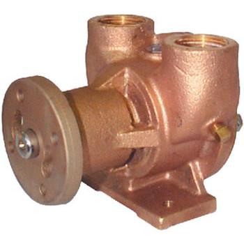 Jabsco Crusader Replacement Pump 42730-0000