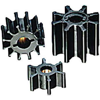Jabsco Impeller 45680001P