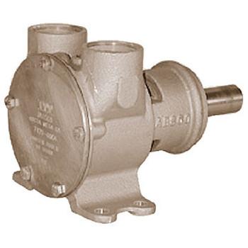 Jabsco Cooling Pump V8-375 Hp 7420-1001