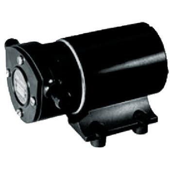 Jabsco Pump 12Vdc 5.7 GPM 125600001
