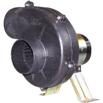 Jabsco Par 12V Blower Flex-Mount 4 35440-0000