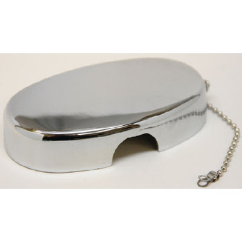 Sea-Dog Line Replacement Cap & Chain 322075-1