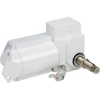 Sea-Dog Line Waterprood Wiper Moter 2.5 80Ê 412278W-3