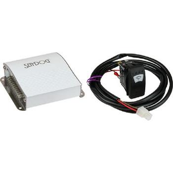 Sea-Dog Line Synchronized Wiper Controller 414800-3