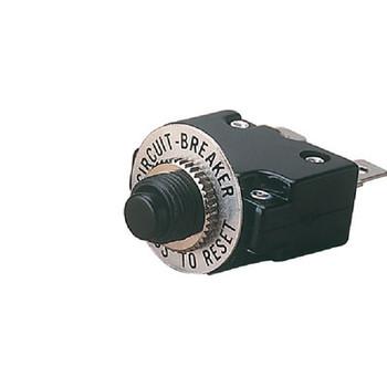 Sea-Dog Line Thermal Breaker 4 Amp 420804-1