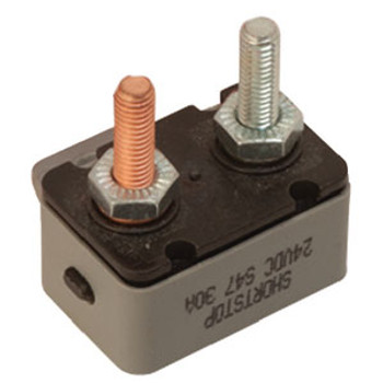 Sea-Dog Line Circuit Breaker (Resettable) - 420842-1