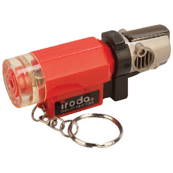 Sea-Dog Line Mini Heat Shrink Torch 429590-1