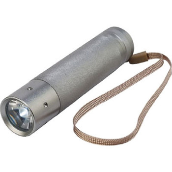Sea-Dog Line LED Waterproof Flash Light 570105-1