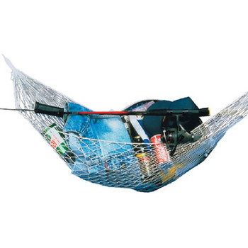 Sea-Dog Line Nylon Gear Hammock 671100-1