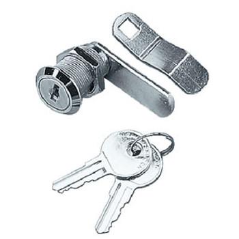 Sea-Dog Line Cam Lock Stainless 221930-1