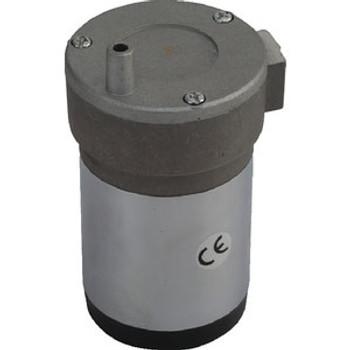 Sea-Dog Line Horn Compressor Only 24 Volt 432598-1