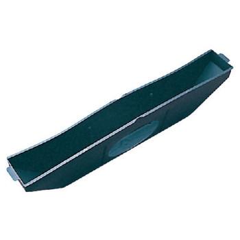 Sea-Dog Line Collector Box Streamline 331204