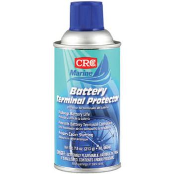CRC Battery Terminal Protector 12oz 6046