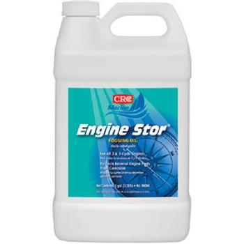 CRC Fogging Oil 1 Gallon 6069