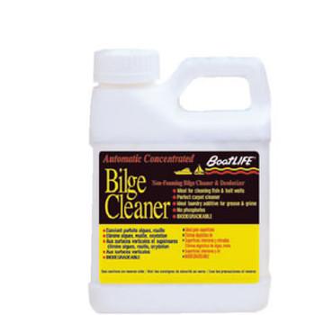 Boat Life Bilge Cleaner-Quart 1102