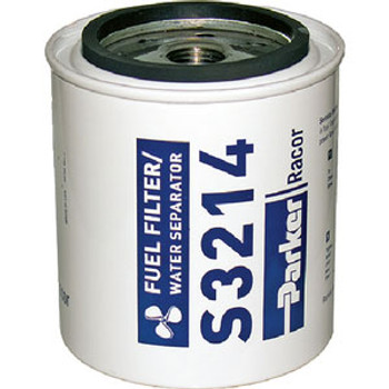 Racor Filter-Replacement B32014 Ev-John O/B S3214
