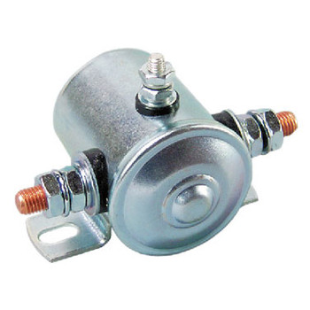 Fulton Products Battery Switch 3-Term 7000-S