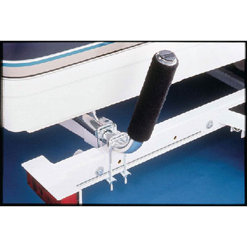Fulton Products Roller Guides Bgr20 0101