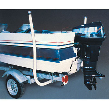 Fulton Products Boat Guide 50 Gb150 0100
