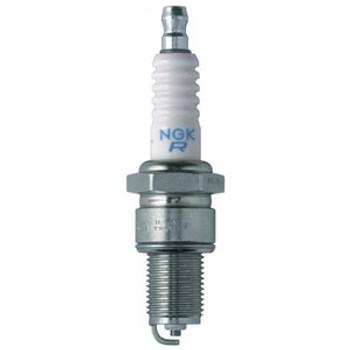 NGK Spark Plugs Bkr7Eku Spark Plug 5881