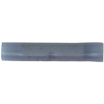 Ancor 16-14 Blue Nylon Butt Connector (7 230110