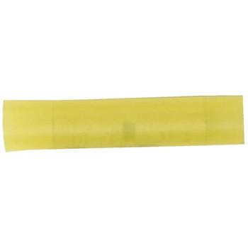 Ancor 12-10 Yellow Nylon Butt Connector (5 230120