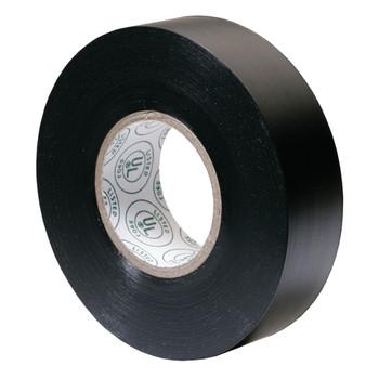 Ancor Tape 3/4 x 66' Black 331066