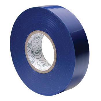 Ancor Tape 3/4 x 66' Blue 332066