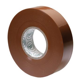 Ancor Tape 3/4 x 66' Brown 333066