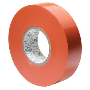 Ancor Tape 3/4 x 66' Orange 334066