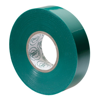 Ancor Tape 3/4 x 66' Green 335066