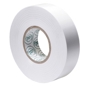 Ancor Tape 3/4 x 66' White 337066