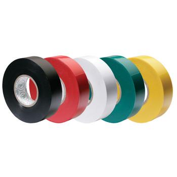 Ancor Tape 1/2 x 20' Assort 5Pk 339066