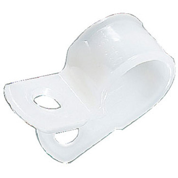 Ancor 1/8-1/2 Nylon Clamp Assorted (54 400000