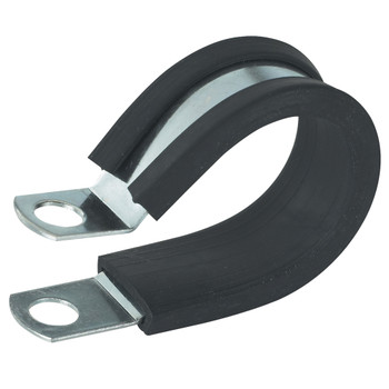 Ancor 1-1/4 S/S Cushion Clamps (10 403902