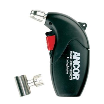 Ancor Micro Thermal Heat Gun 702027