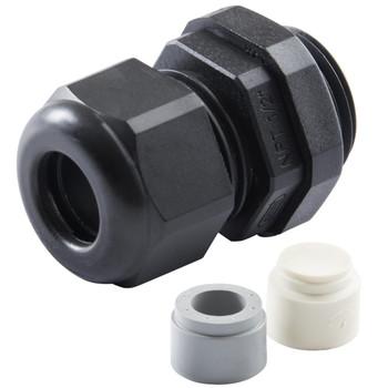 Ancor Liquid Wire Seal #18-12/2 765000