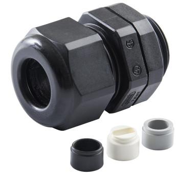 Ancor Liquid Wire Seal 10/2-10/3 765002
