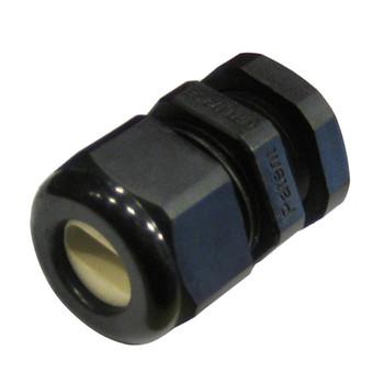 """Ancor Liquid Tight Wire Seal 3/4"""" 765012"""