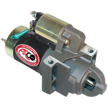 Arco Starting & Charging P Hiperfstarter 3.0L with 14 Fw 30470