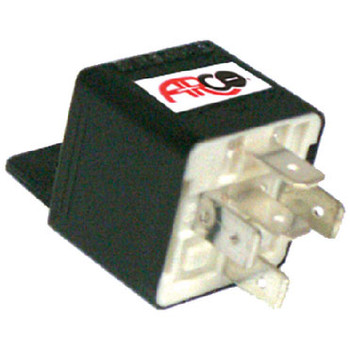 Arco Starting & Charging Relay 30Amp V-876040-7 R040