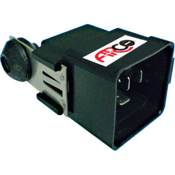 Arco Starting & Charging Relay R151